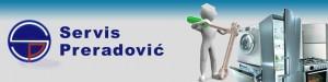 Servis Preradović